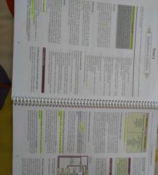 Manuales amir completos 11° edición + libro gordo e