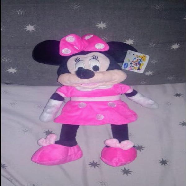 Minnie rosa. a estrenar!!!