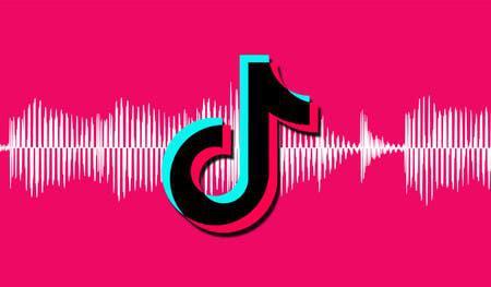 Profesora de música, piano, lenguaje musical, solf