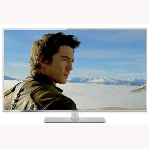"Televisor panasonic smart tv 42"" con gafas 3d"