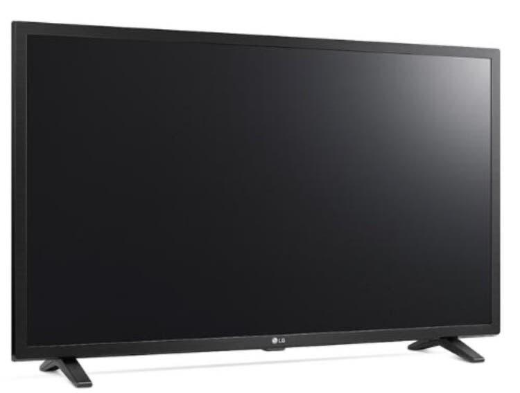 Tv lg plasma prácticamente nuevo!