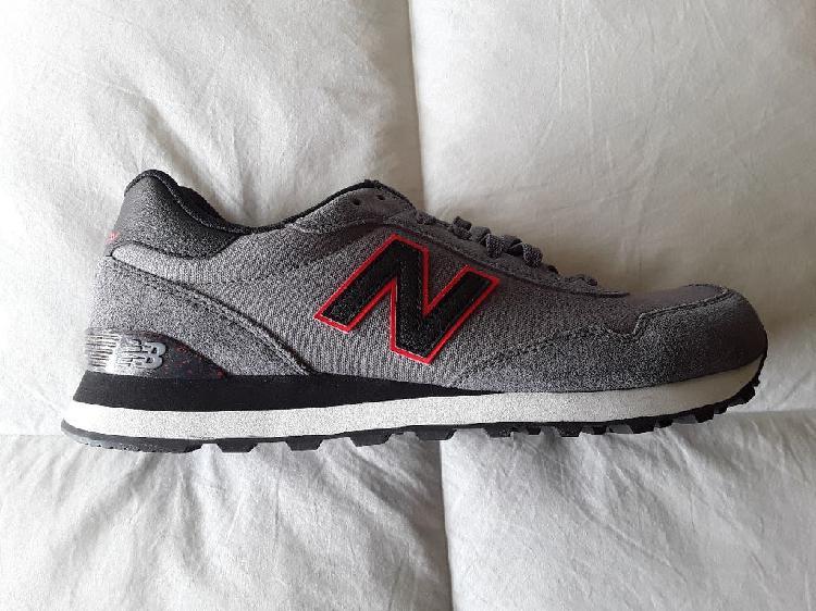 Zapatillas new balance ml 515, nuevas