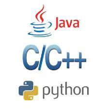Clases particulares informática: python, c, java