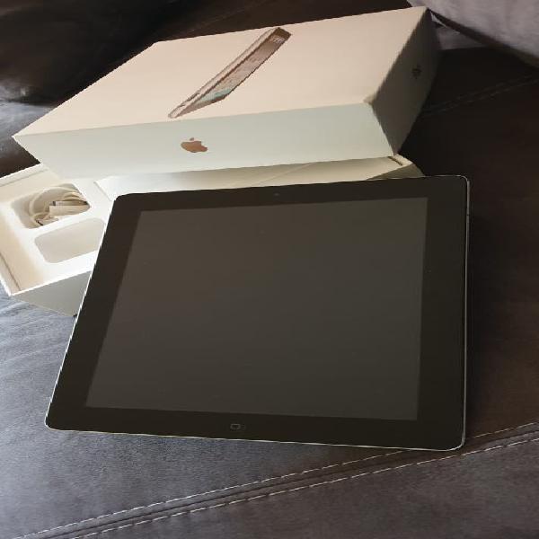Tablet ipad 2 wi-fi
