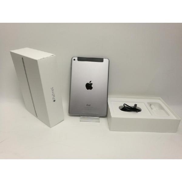Apple ipad mini 4 (a1550) 4g 128gb 7,9