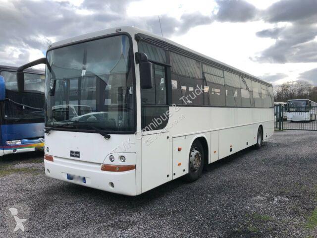 Autocar van hool de turismo t915/sc 2/cl/tl/euro 3 diesel