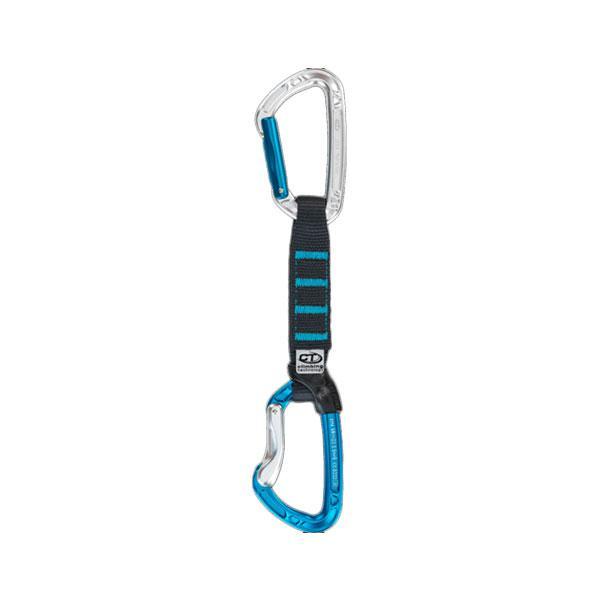Climbing technology aerial pro set ny 12cm