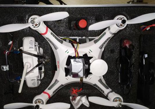 Urge!!!! dron fpv