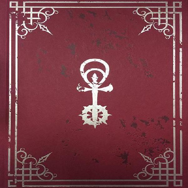 V20: Anarquistas liberados, Edición Deluxe