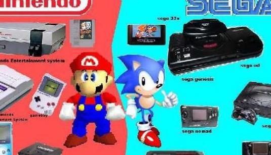Videojuegos antiguos nintendo adquiero pago bien