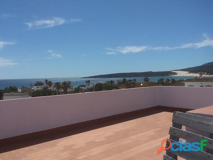 alquilo apartamentos en Bolonia 2 min del playa 12