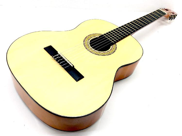Guitarra clasica otros diana