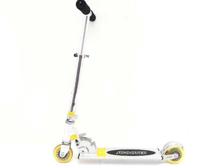 Patinete otros scooter