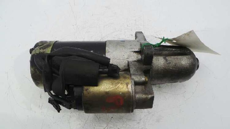 2696515 motor arranque ford probe 1992 m1t75581