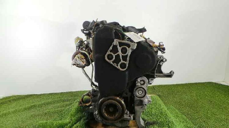 2728826 motor completo renault laguna ii grandtour