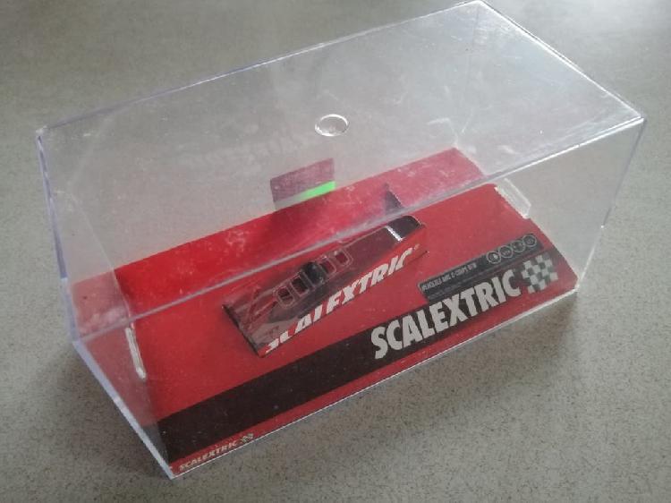 Caja original scalextric