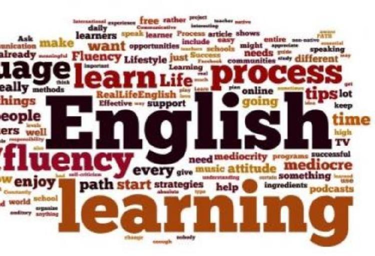 Clases de inglés a distancia (todos los niveles)