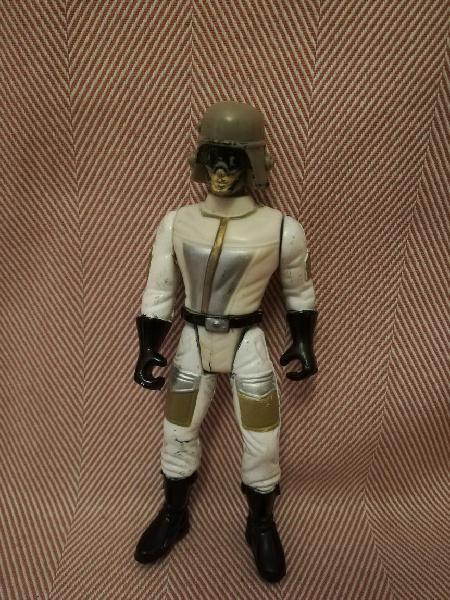 Figura star wars bootleg