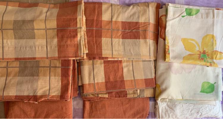 Fundas nórdicas para camas de 90