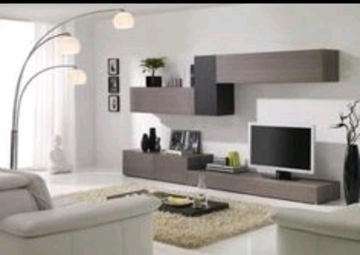 Ikea. montador de muebles