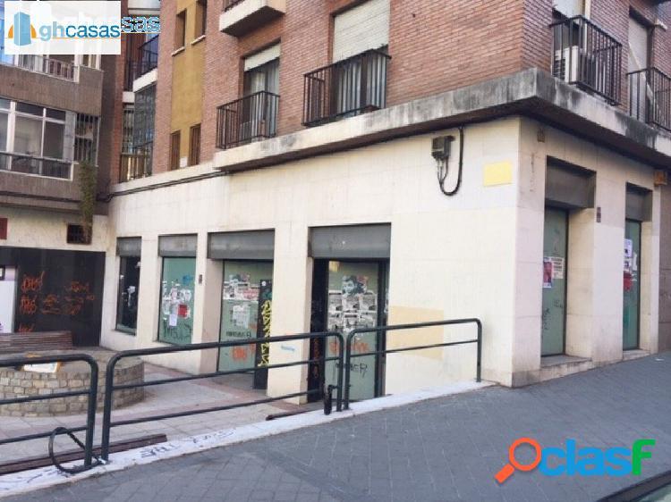 Local en venta en arganzuela, madrid