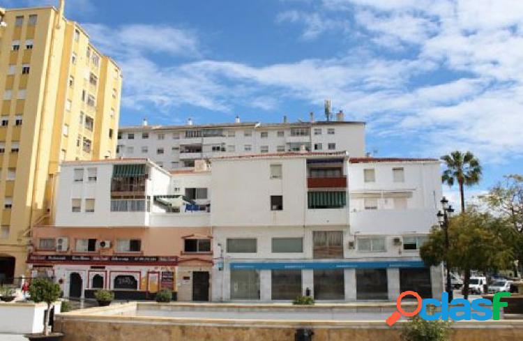 Propiedad de banco.local comercial en venta en san pedro alcántara, marbella