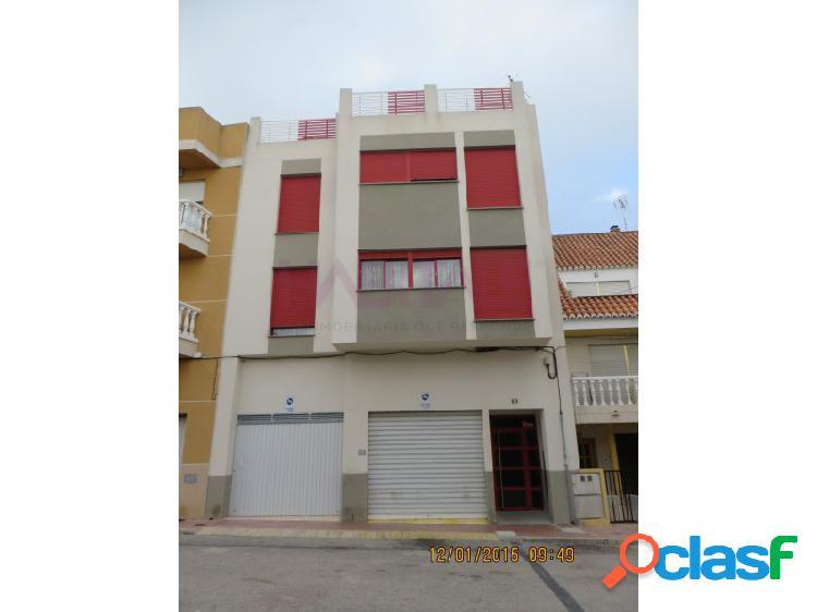 Chollazo piso con plaza de garaje y trastero!!! oportunidad bancaria sin comision de agencia