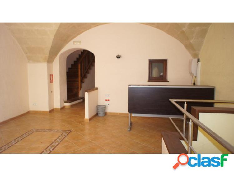 Casa o local en venta en menorca (maó / mahón) de 192m2 con 5 habitaciones