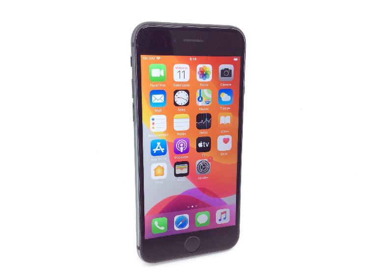 8 % apple iphone 8