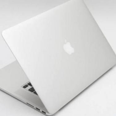 """Macbook pro retina 15"""" i7 a 2,2 de 2015 d..."""