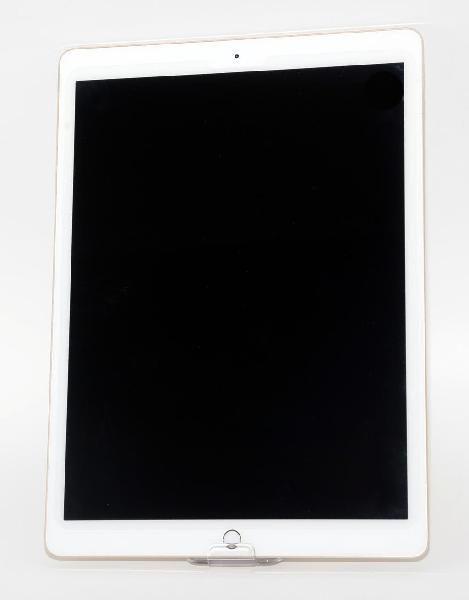 """Apple ipad pro 2nd gen (a1670) 12.9"""" 256gb wifi"""