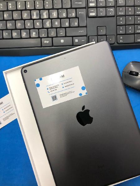 Apple ipad air 2019 64gb wifi semi nuevo