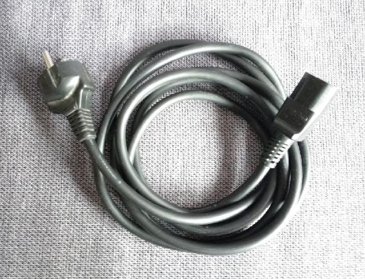 Cable de corriente ps3 fat
