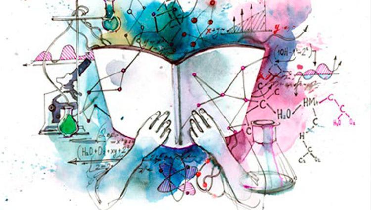 Clases online: matemáticas, química y más