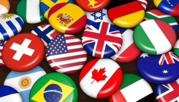 Clases inglés/francés/lengua online