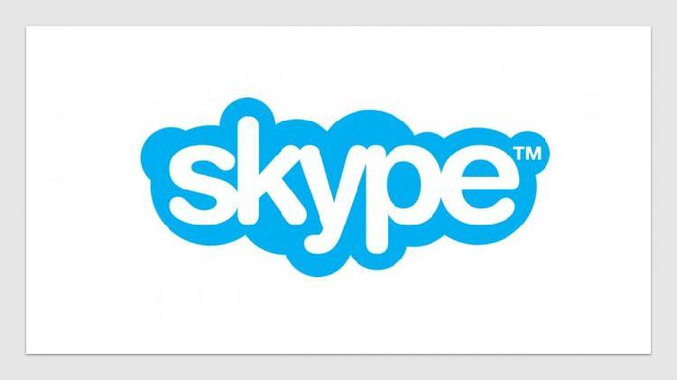 Clases por skype/classes on skype.