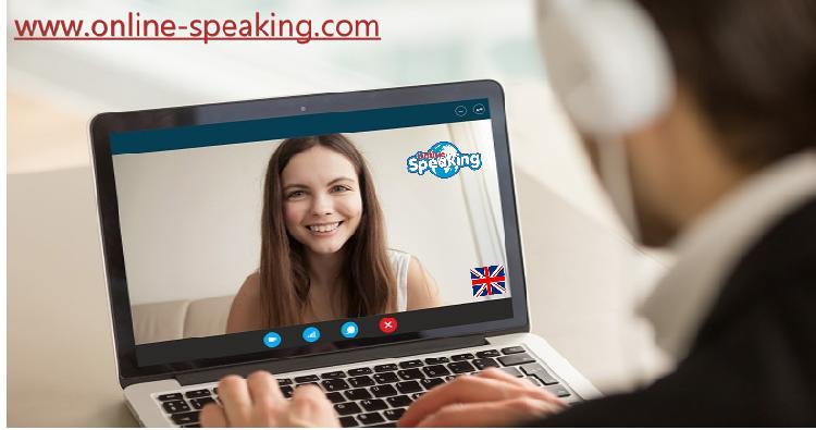 Inglés vía skype, practica y mejora tu nivel