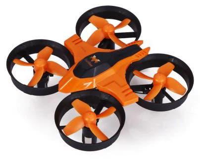 Nuevo - varios drones de gran calidad - precio