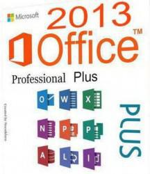 Office 2013 professional plus en español, con activación
