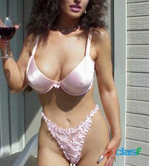 Qmedica quiero encontrar hombre hoy q libro para tener sexo grati