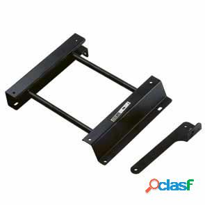 Bases asiento especificas renault r5 gt turbo tipo b/c 40 01/85> 12/93
