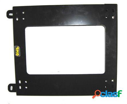 Base asiento opel corsa 2nd series > 93 (izquierdo). not suited for se