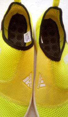 Adidas climacool sl nuevas zapatillas deportivas