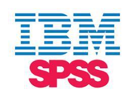 Clases on line con el programa skype y presencial para spss
