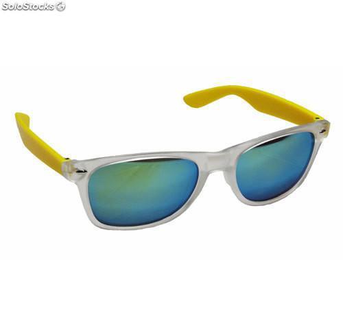Gafas de sol uv