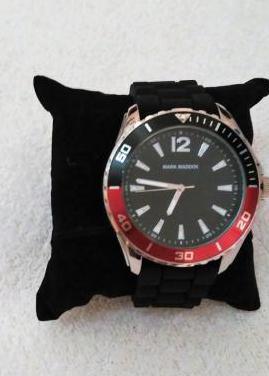 Reloj de hombre mark maddox