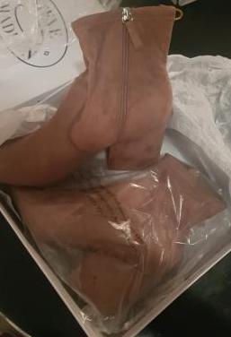 Zapatos steve madden nuevos