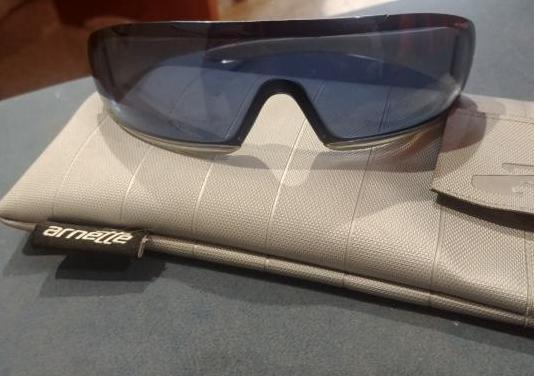 Gafas de sol arnette originales como nuevas