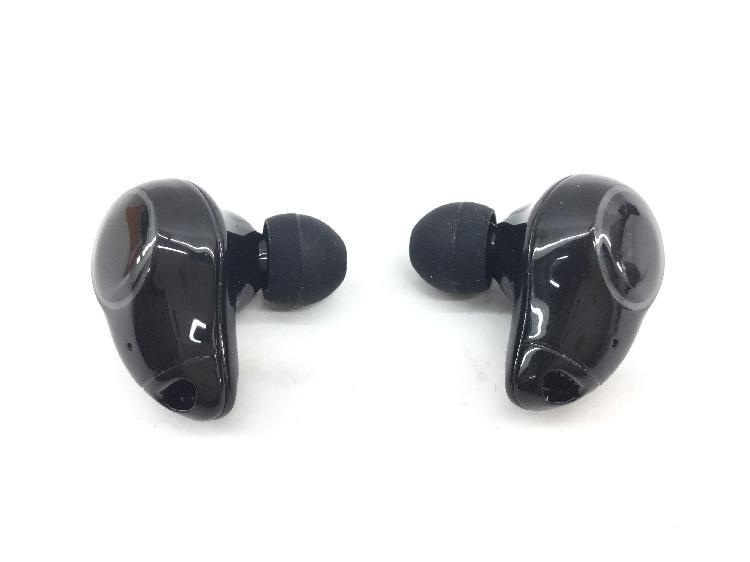 In ear tws-i7 true wireless bluetooth headset