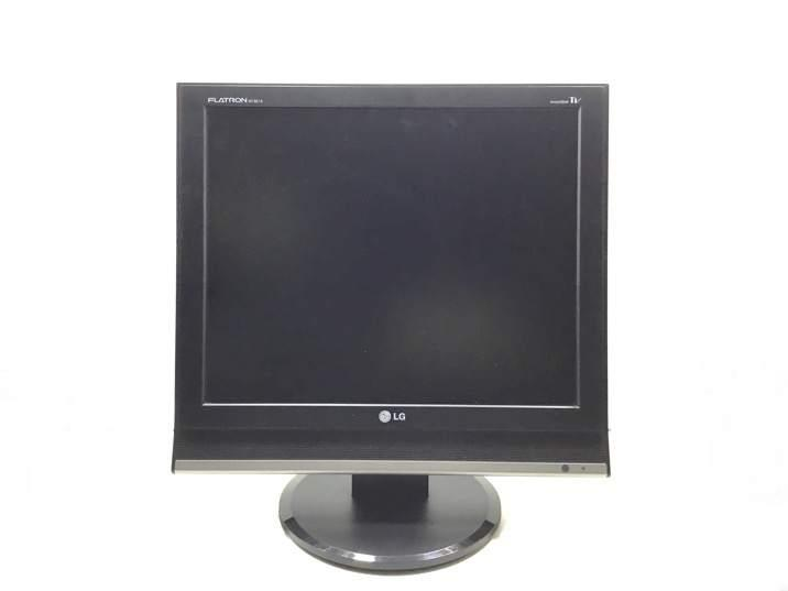 Monitor sintonizador tv lg m1921a